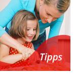 Link zu unseren Artikeln mit Tipps