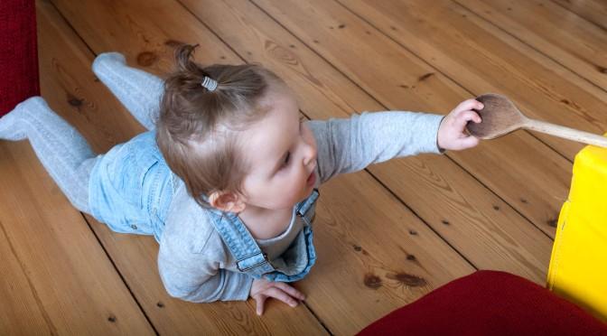Verregneter Familienurlaub: Diese Spiele sorgen für Abwechslung
