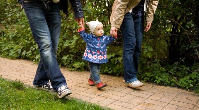 Familienaufstand! Alles zählt nur Sitzen nicht