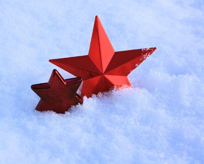 peb-Adventskalender: 17.Dezember