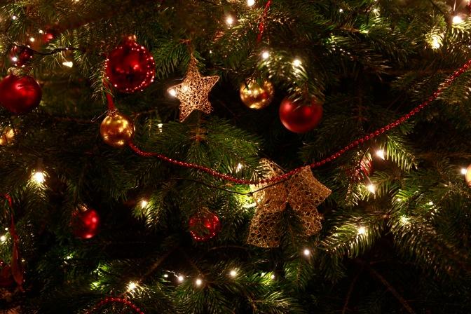 peb-Adventskalender: 20.Dezember