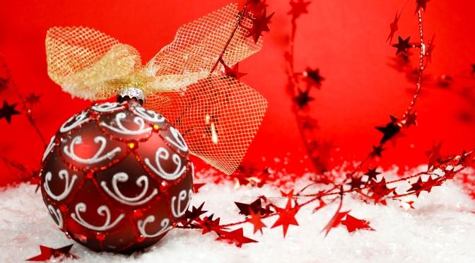 peb-Adventskalender: 10. Dezember