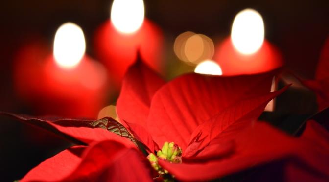 peb-Adventskalender: 18.Dezember