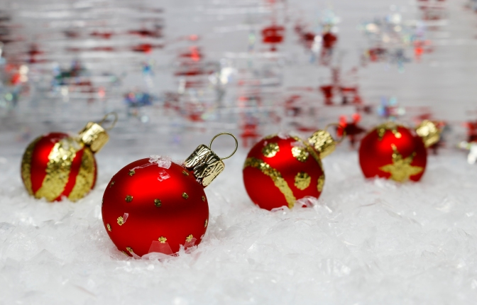 peb-Adventskalender: 24. Dezember