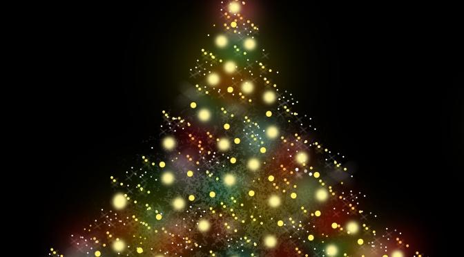 peb-Adventskalender: 21. Dezember