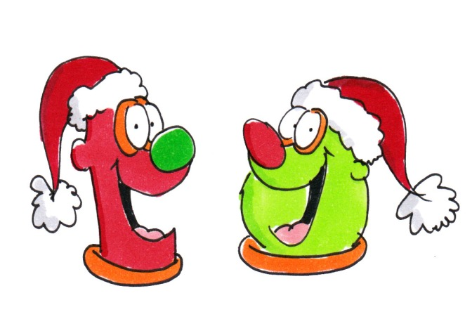 peb-Adventskalender: 3. Dezember